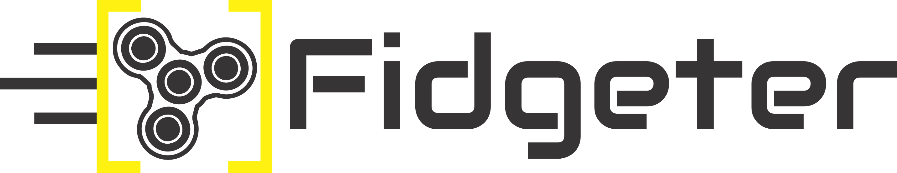 Fidgeter
